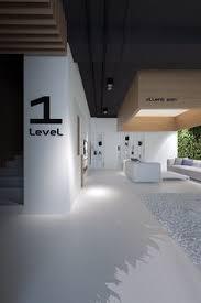 Interior Design Events Los Angeles Editor Picks For Architecture U0026 Design Events Los Angeles