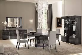 monaco dining table alf monte carlo copy 1800x1200 jpg