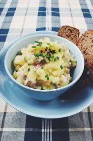 bayerische küche rezepte obazda eine bayrische tradition