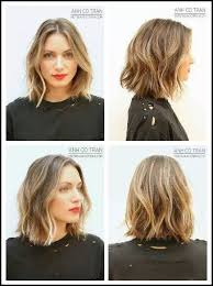 Hayward And Company U2013 Nh by 64 Best Hair Images On Pinterest Hairstyles Make Up And Makeup