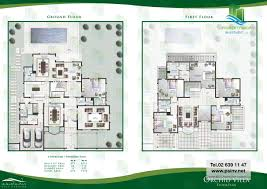 orchid floor plan u2013 golf gardens