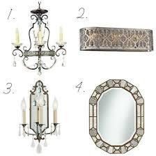 formal bathroom lighting lamps plus