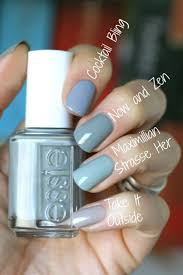 2169 best nails u003c3 images on pinterest