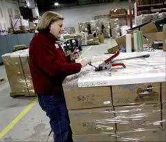 sample resume for warehouse supervisor warehouse receiving job description executive summary template for warehouse receiving job description about download resume with warehouse receiving job description on download resume with
