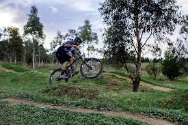 how to jump a motocross bike how to scrub jumps australian mountain bike the home for