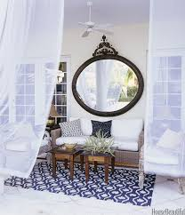 Wall Mirrors For Living Room by Mirror Decorating Ideas How To Decorate With Mirrors