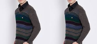 best sweater brands best woollen sweater brands in india for 2017 2018 10 top