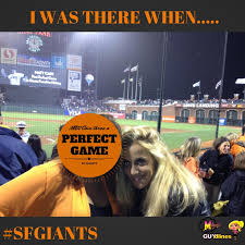 Giants Memes - let s play ball live with sf giants bryan srabian at at t park