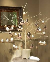 Easter Decorations Using Twigs by 464 Best Easter Crafts U0026 Ideas Images On Pinterest Easter Crafts