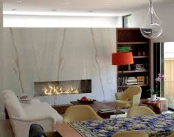 family room with sectional and fireplace decorating elegant living room design with ethanol fireplace on