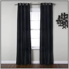 Umbra Curtain Holdbacks Umbra Curtain Rods Umbra Adjustable Wall Bracket In Various