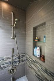 bathroom tile patterns for bathrooms running bond tile pattern