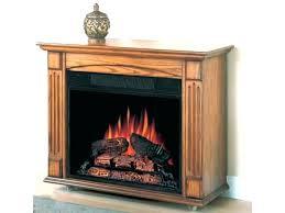 light oak electric fireplace oak corner electric fireplaces oak corner electric fireplace