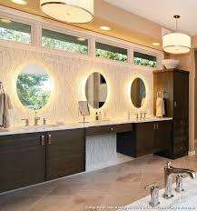 Bathroom Mirrors Ideas by Best 25 Heated Bathroom Mirror Ideas Only On Pinterest Heated