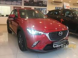 new cars for sale mazda search 189 mazda cx 3 cars for sale in malaysia carlist my