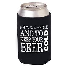 45 drinking slogans for your koozie blue soda promo blog
