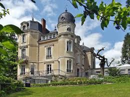 chambres d hotes bourgogne du sud magnifique château avec chambres d hôtes de charme au sud de la