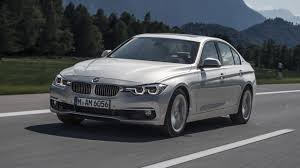 bmw commercial bmw 3 series review plug in hybrid 330e tested in uk top gear