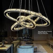 Diy Pendant Light Suspension Cord by Diy Chandelier Google Search Flip Homes Pinterest Diy