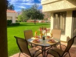Exceptional Simple Covered Patio Designs Part 3 Exceptional by Top 50 La Quinta Resort U0026 Club Vacation Rentals Vrbo