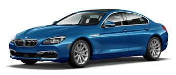750l bmw bmw 7 series sedan model overview bmw america