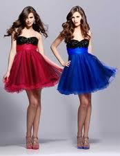 dresses to wear to a bar mitzvah bar mitzvah dresses bar mitzvah gowns cocktail dress promgirl net