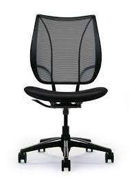 office chair for elegant seating style office architect