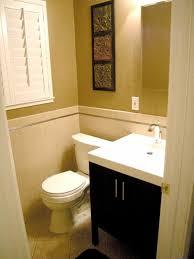 badezimmer vorschlã ge de pumpink mischbatterie schwarz küche