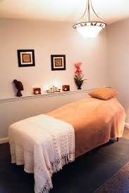 289 best treatment rooms images on pinterest home diy and crafts