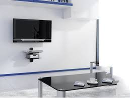 wall mount dvd shelf tv wall mount for large flat screen with