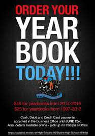 hs yearbooks skyline hs yearbook sale dallas isd