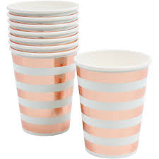 Sweet Treat Cups Wholesale Party Tableware Paper Plates Cups And Napkins Hobbycraft