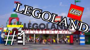 Legoland Map Legoland 1 Hd Das Ist Nicht Minecraft Let U0027s Play Legoland