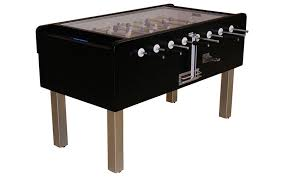 Foosball Table For Sale Soccer Tables Foosball Tables For Sale South Africa