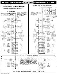 wiring installation diagram 100 images car audio wiring