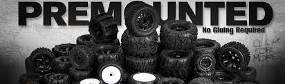 best deals for tires on black friday pro line racing racing to bring you the best rc bodies u0026 more