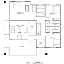 home blueprints for sale make your own house plans wonderful blueprints buildings plan make