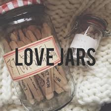 Valentine S Day Homemade Gift Ideas by 10 Sweet Diy Valentine U0027s Day Gift Ideas For The Hopeless Romantic
