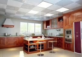 cuisine uip pas chere eclairage plafond cuisine ip w led plafond fixation le chambre