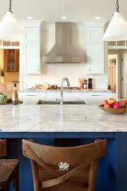 Kitchen Backsplash Ideas Better Homes And Gardens Bhg Com by The Better Homes And Gardens Innovation Home Innovation Better