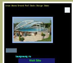 Backyard Wrestling Soundtrack Backyard Wrestling Game Soundtrack 183214 The Best Image Search