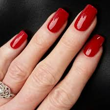 diva nails 2 47 photos u0026 59 reviews nail salons 813 soquel