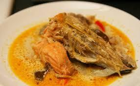 recette cuisine malaisienne à la découverte de la gastronomie malaisienne today wecook