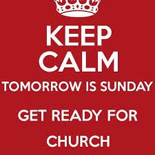 children u0027s ministry u2013 plantation baptist church