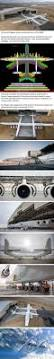 67 best planes images on pinterest