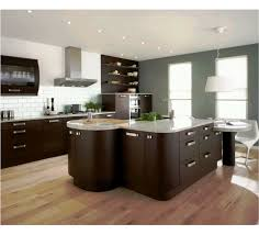 Mobile Home Kitchen Design by Simple Kitchen Designs For Minimalist Home Interior Design