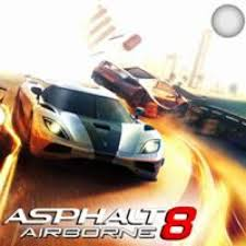 asphalt 8 airborne hack generator android ios game hack and