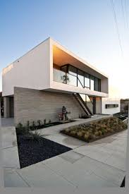 Two Storey House Apartments Two Storey House Design In San Diego Contemporary