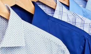 men u0027s dress shirts buying guide overstock com