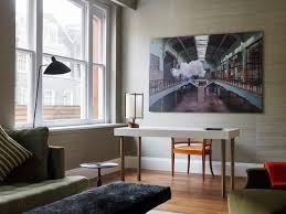 fran hickman u2013 design u0026 interiors